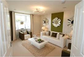 Furniture Layout Ideas For Living Room Living Room Layout Ideas Living Room Design Ideas Best