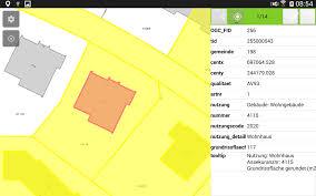 tutorial qgis bahasa indonesia qfield for qgis experimental apk download android tools apps