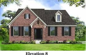 Cheapest Homes In America Fairview Tn Real Estate Fairview Homes For Sale Realtor Com