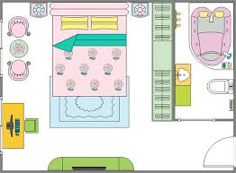 make your dream home blueprints