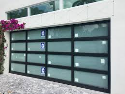 glass garage door product siw impact windows u0026 doors