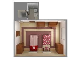 Floor Plan Creator Online Free by 2d Drawing Online Free Bedroom Best Floor Plan Software Interior