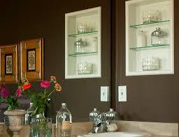 Tiny Bathroom Storage Ideas by 9 Small Bathroom Storage Ideas You Can U0027t Afford To Overlook
