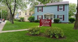 north peoria peoria il apartments for rent realtor com