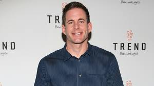 Tarek And Christina El Moussa by If Flip Or Flop U0027s Christina El Moussa Can Move On So Can Tarek