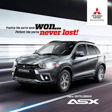 mitsubishi adventure 2017 price mitsubishi jamaica home facebook