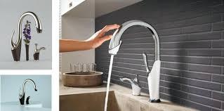 brizo kitchen faucet reviews brizo kitchen faucets brizo baliza kitchen faucet reviews