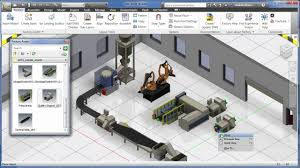 28 free factory floor layout design in the solid edge zone free factory floor layout design creating layout assets with factory design suite youtube