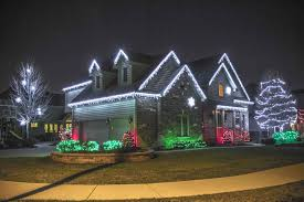 brick clips for christmas lights hanging xmas lights on brick sofa cope