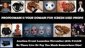 horror domain horror movie news trailers reviews screen used