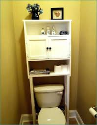 bed bath beyond bathroom cabinet over the toilet bathroom cabinet over toilet cabinet bed bath beyond