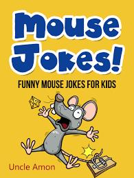 humorous thanksgiving stories buy kids jokes thanksgiving jokes for kids funny jokes for kids