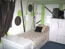 chambre pour fille de 15 ans decoration chambre fille 15 ans