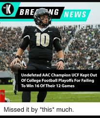 College Football Memes - auburn football memes home facebook