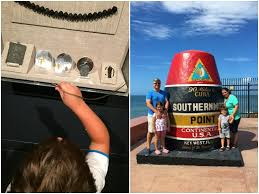 Road trips with kids washington dc to the florida keys