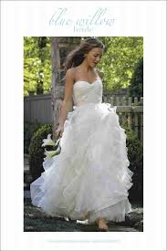 wedding dress lyrics 42 best wedding dresses images on wedding dressses