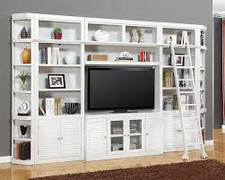 Bookcase With Cupboard Wall Units Outstanding Wall Entertainment Centers Entertainment