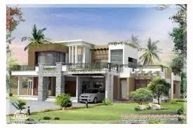 House Plan Ideas South Africa Modern House Plans Designs South Africa House Design Ideas Modern