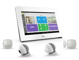 smart home systems top 10 home automation systems ebay