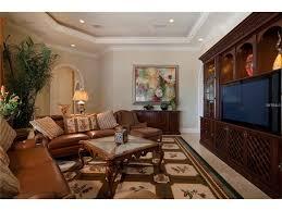 Home Design Tampa Fl 16218 Sierra De Avila Tampa Fl Floridasun Realty Com