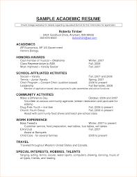 sample dba resume sample music resume for college application free resume example sample database administrator resume program administrator sample academic administrator resume 64151681 sample database administrator resumehtml