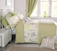 seafoam green bedding style med art home design posters
