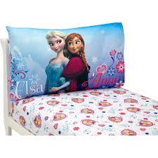 frozen sheets bedroom frozen bedroom set new disney 39 s frozen bedding sheets