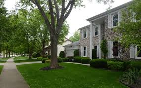homes in the 1980s neighborhood profile terramere