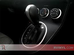 nissan sentra heat shield nissan sentra 2007 2012 dash kits diy dash trim kit