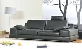 ou acheter canapé ou acheter un canape en cuir comment acheter un canapac cuir pas