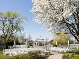 south jersey wedding venues south jersey wedding venues