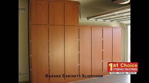 garage cabinets las vegas garage cabinets storage las vegas phoenix youtube