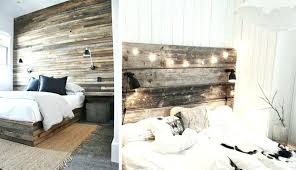 d o chambre scandinave chambre deco scandinave chambre scandinave decoration chambre bebe