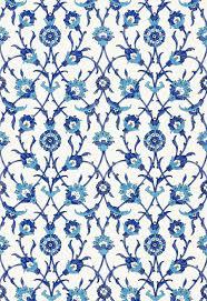 f schumacher sultan u0027s trellis peacock 5006700 luxury decor