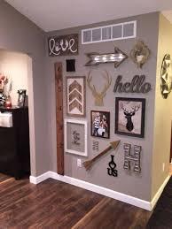 Cool Home Decor Cool Decor Ideas Home Interior Design Ideas Cheap Wow Gold Us