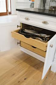 cape and island kitchens eastman st woodworks nantucket door style white designer