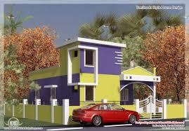 2 Bedroom House Plans Indian Style House Plans Tamilnadu Fulllife Us Fulllife Us