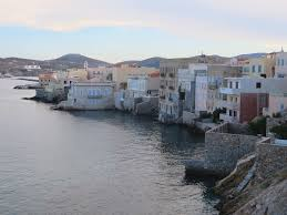 2 Chic And Cozy Cosmopolitan Top Things To Do Cosmopolitan And Neoclassical Syros Island