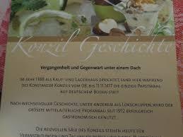Wohnzimmer Konstanz Speisekarte Einstig Eine Architektur Tour Am Bodensee Inkl Hochwasser Von