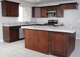 ready to build kitchen cabinets ready to assemble kitchen cabinets knotty alder cabinets
