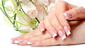 are dip powder nails safe u2013 healthy living