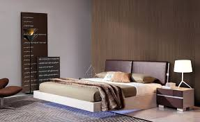 Floating Platform Bed Floating Platform Bed With Drawers