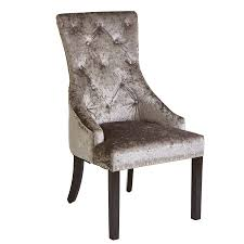 Coloured Leather Dining Chairs Dining Chairs Choose The Perfect Chair To Complement Your Dining