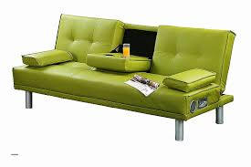 cool armchairs uk sofa bed lovely funky sofa beds uk high definition wallpaper