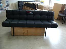 sofa couch for sale furniture for rv s flip sofa for sale toy hauler s and travel