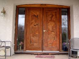 exteriors front door design doors with wooden carving steel entry