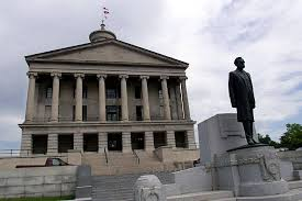 tennessee house tennessee legislators looking to move up out times free press