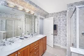 White Dove Kitchen Cabinets by Panache Personified Jc Licht