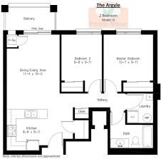 Design Floor Plans Software free floor plan software planner 5d review home floor plan