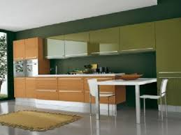 simple kitchen interior kitchen gorgeous simple kitchen interior design ideas on kitchen
